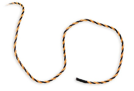 Kabelsensor för vattenläckagelarm WD-AMX