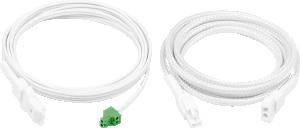 IoT vattenläckagelarm SD-WLD för Sensdesk