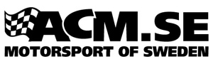 ACM Motorsport Of Sweden AB