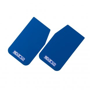 Splash guard Sparco