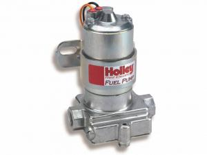 Holley Bensinpump