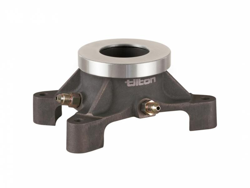4100-Series Hydraulic Release Bearing