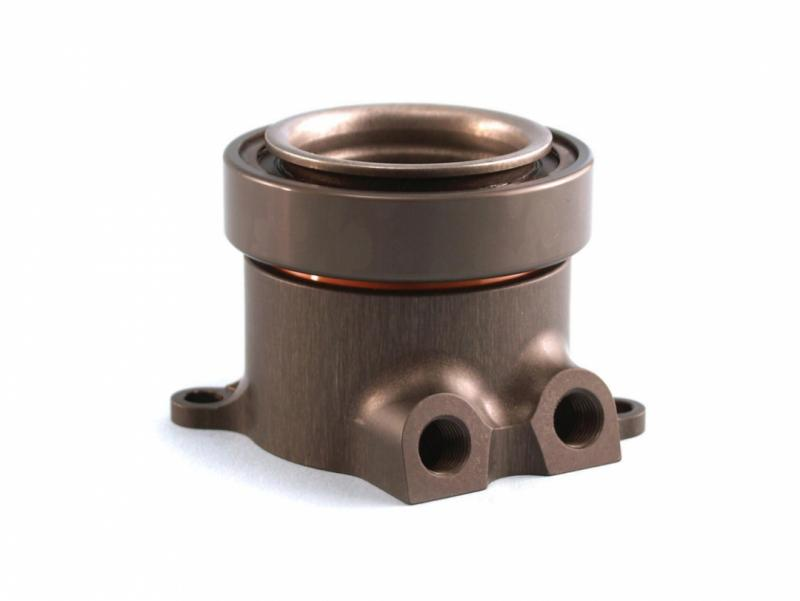 9000-Series Hydraulic Release Bearing