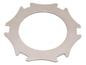 "Clutch Floater Plate (7.25"")"