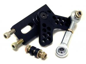 72-791 & 72-792 Throttle Linkage System