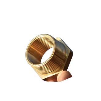 RELEK säljer tillbehör till elpatroner till exempel  signallampa blindpropp bussning kopplingsbleck distanshylsa dykrör fästring förminskningssats kontramutter Oring packning till elpatroner med mera