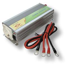 Nödströmsanläggning ger trygghet vid strömavbrott elavbrott och kan användas för att få 220V på många olika platser