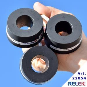 TR12525  strömtransformatorer 63-150A (3pack)