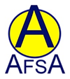 AFSA Sweden AB