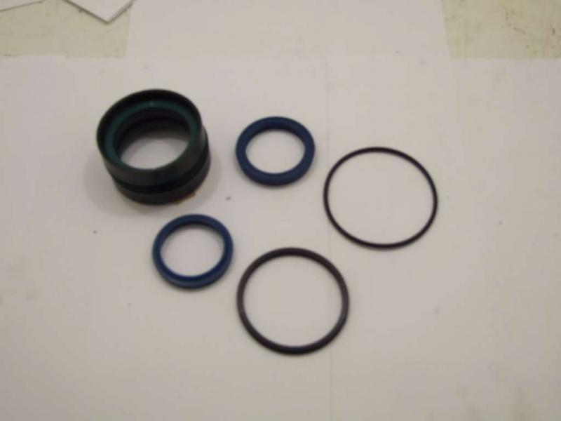Tätningssats till Hydraulcylinder art.nr 10221