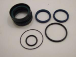 Tätningssats till Hydraulcylinder art.nr 10372