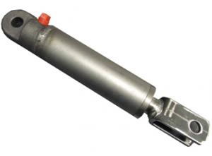 Hydraulisk Bromscylinder 50mm/diam.