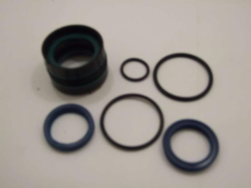 Tätningssats till Hydraulcylinder art.nr 10527