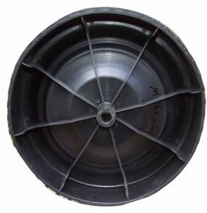 Ersättningshjul till Spridare 10549