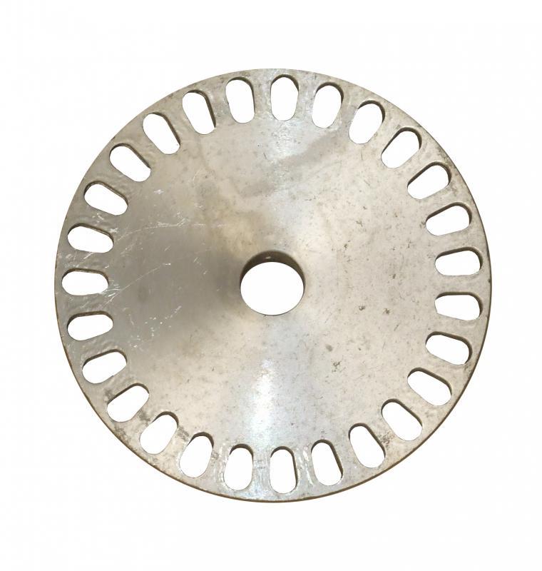 Drivhjul till Spridare 10550
