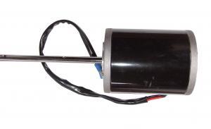 Motor till Spridare 10551