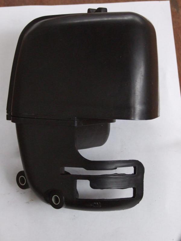 Luftfilterhållare till art.nr 10563 Mobil vedklyv 22T