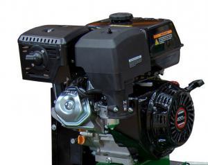 Longcin 15Hk motor med elektrisk start till  Slaggräsklippare art.nr 10759