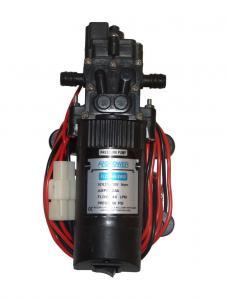 Pump till ATV sprutor 10665 & 10666