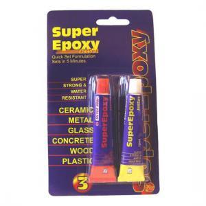 Epoxylim 2 x 15 ml