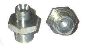Adapter Ford NH