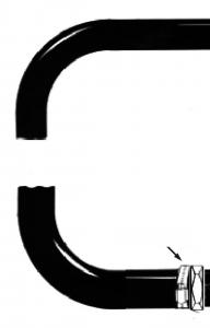 Slang - Bränsleslang