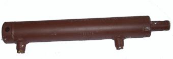 Dubbelverkande Hydraulcylinder 2,2ton/1,5ton/203mm