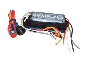LED Positionslykta 12V