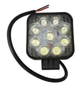 LED Arbetsbelysning 1000 Lume9