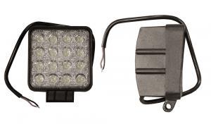 LED Arbetsbelysning 3300 Lumen