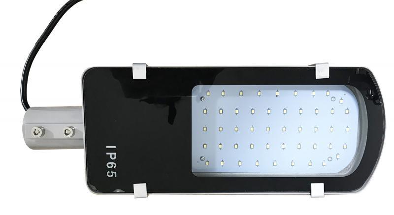 LED strålkastare 36W Epistar