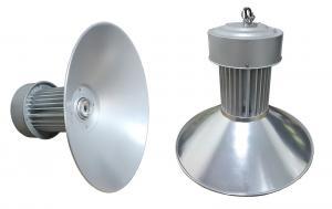 LED Lagerlokalsbelysning 100W Epistar