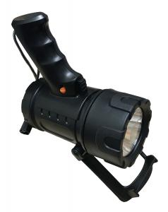 LED Ficklampa Hi Power CREE - Extrem - 3000 Lumen