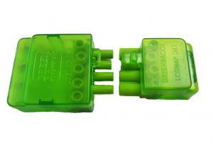Kopplingsbox LED 240V 20Amp