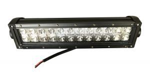 LED Ljusramp 72W CREE 5600 Lumen