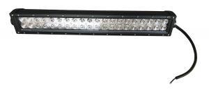 LED Ljusramp 120W CREE 9600 Lumen