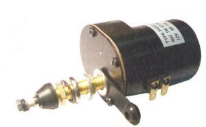 Torkarmotor 105 grader