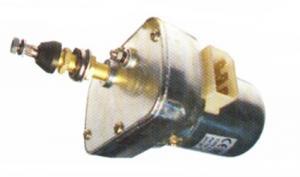 Torkarmotor 95 grader