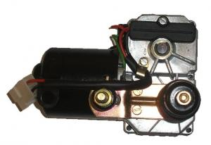 Torkarmotor 110 grader