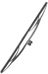 "Torkarblad 350mm 14"" Universal"