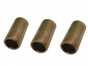 Bussning 3-pack 2 x 22/28x45mm & 1 x 19/25x50mm