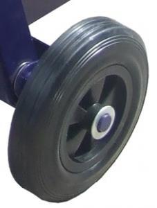 Reservhjul till Kapsåg 17108