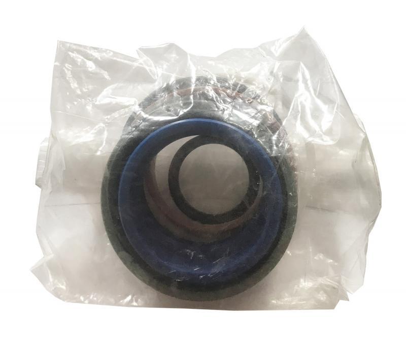 Tätningssats för Hydraulcylinder till Vedklyv art.nr 17110