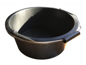 Hink/Foderbalja 15 liter