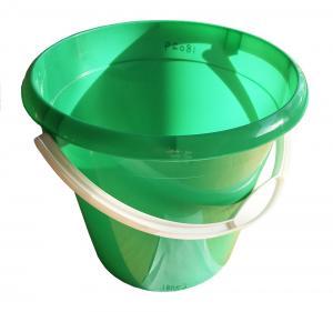 Hink med handtag 10 liter