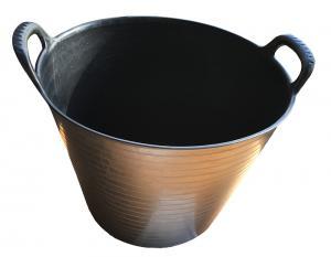 Foderbalja - Flex HD - 26 liter - Medium