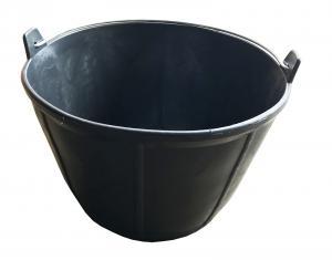 Hink/Kalvhink med handtag 11 liter - Flex