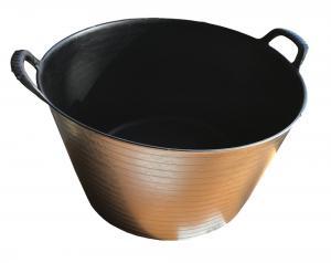 Foderbalja - Flex HD - 42 liter - X-Large