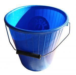 Hink/Kalvhink med handtag 5 liter - Hoofproof