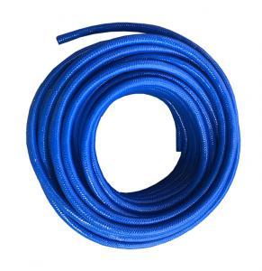 PVC-Luftslang  10mm C30